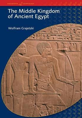 Middle Kingdom of Ancient Egypt (BOK)