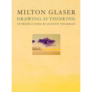 Drawing is Thinking (BOK)