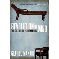 Revolution in Mind (BOK)