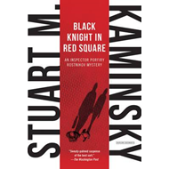 Black Knight in Red Square (BOK)