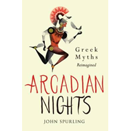Arcadian Nights (BOK)