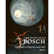 Jheronimus Bosch (BOK)