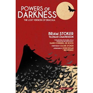 Powers of Darkness (BOK)