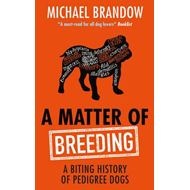 Matter of Breeding (BOK)