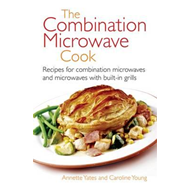 Combination Microwave Cook (BOK)
