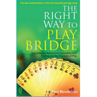 Right Way to Play Bridge (BOK)