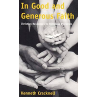 In Good and Generous Faith (BOK)