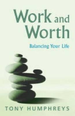 Work and Worth (BOK)