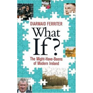 What If? (BOK)
