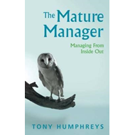 Mature Manager (BOK)