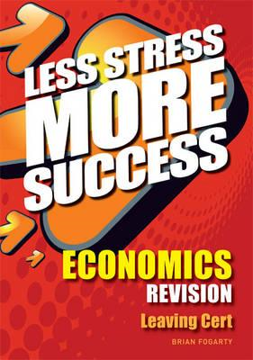 Economics Revision Leaving Cert (BOK)