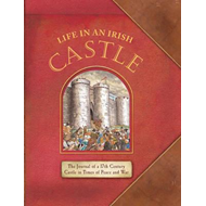 Life in an Irish Castle (BOK)