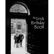 Irish Birthday Book (BOK)