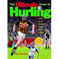 Ultimate Guide to Hurling (BOK)