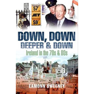 Down, Down Deeper and Down (BOK)