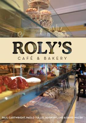 Roly's Cafe and Bakery (BOK)