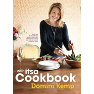 Itsa Cookbook (BOK)