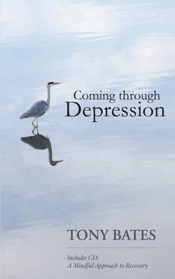 Coming Through Depression (BOK)