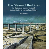 Gleam of the Lines (BOK)