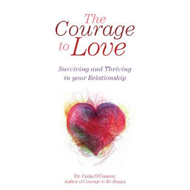 Courage to Love (BOK)