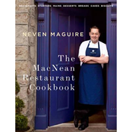 MacNean Restaurant Cookbook (BOK)