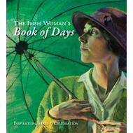 Irish Woman's Book of Days (BOK)