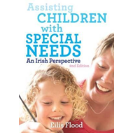 Assisting Children with Special Needs (BOK)