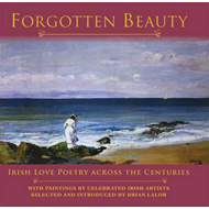 Forgotten Beauty (BOK)