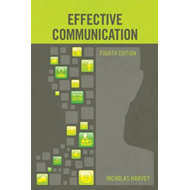 Effective Communication (BOK)