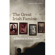 Great Irish Famine (BOK)