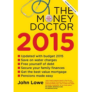 Money Doctor 2015 (BOK)