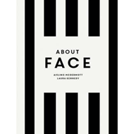 About Face (BOK)