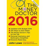 Money Doctor (BOK)