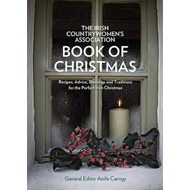Irish Countrywomen's Association Book of Christmas (BOK)
