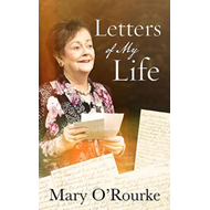 Letters of My Life (BOK)
