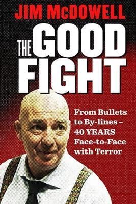 Good Fight (BOK)