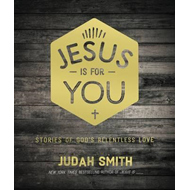 Jesus is for You (BOK)