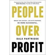 People Over Profit (BOK)