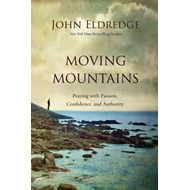 Moving Mountains (BOK)