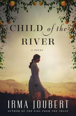 Child of the River (BOK)