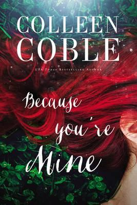 Because You're Mine (BOK)