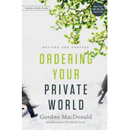 Ordering Your Private World (BOK)