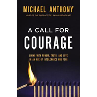 Call for Courage (BOK)