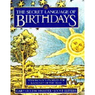 Secret Language of Birthdays (BOK)
