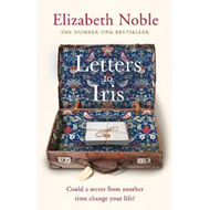 Letters to Iris (BOK)