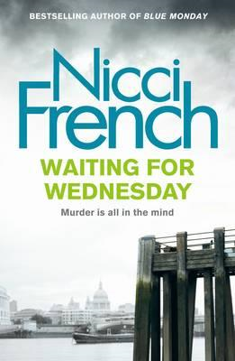Waiting for Wednesday (BOK)