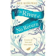 The River of No Return (BOK)