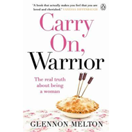 Carry on, Warrior (BOK)