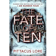 Fate of Ten (BOK)