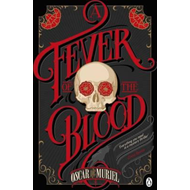 Fever of the Blood (BOK)